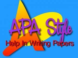 Buy a Research Paper Online Professional Academic Help